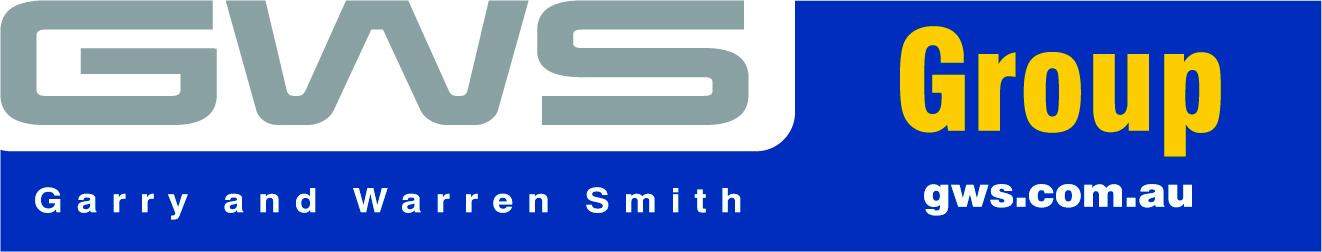 Garry and Warren Smith Used Cars Oakleigh