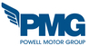 Powell Motor Group