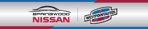 Springwood Nissan