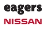 Eagers Nissan Used
