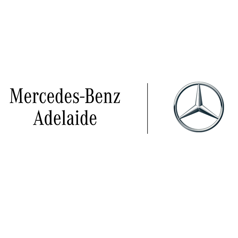 Mercedes-Benz Adelaide New and Demo