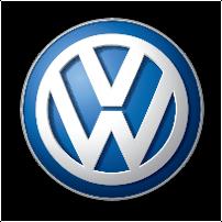 Sydney City Volkswagen Pre Owned