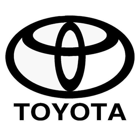 Alto Pennant Hills Toyota Used