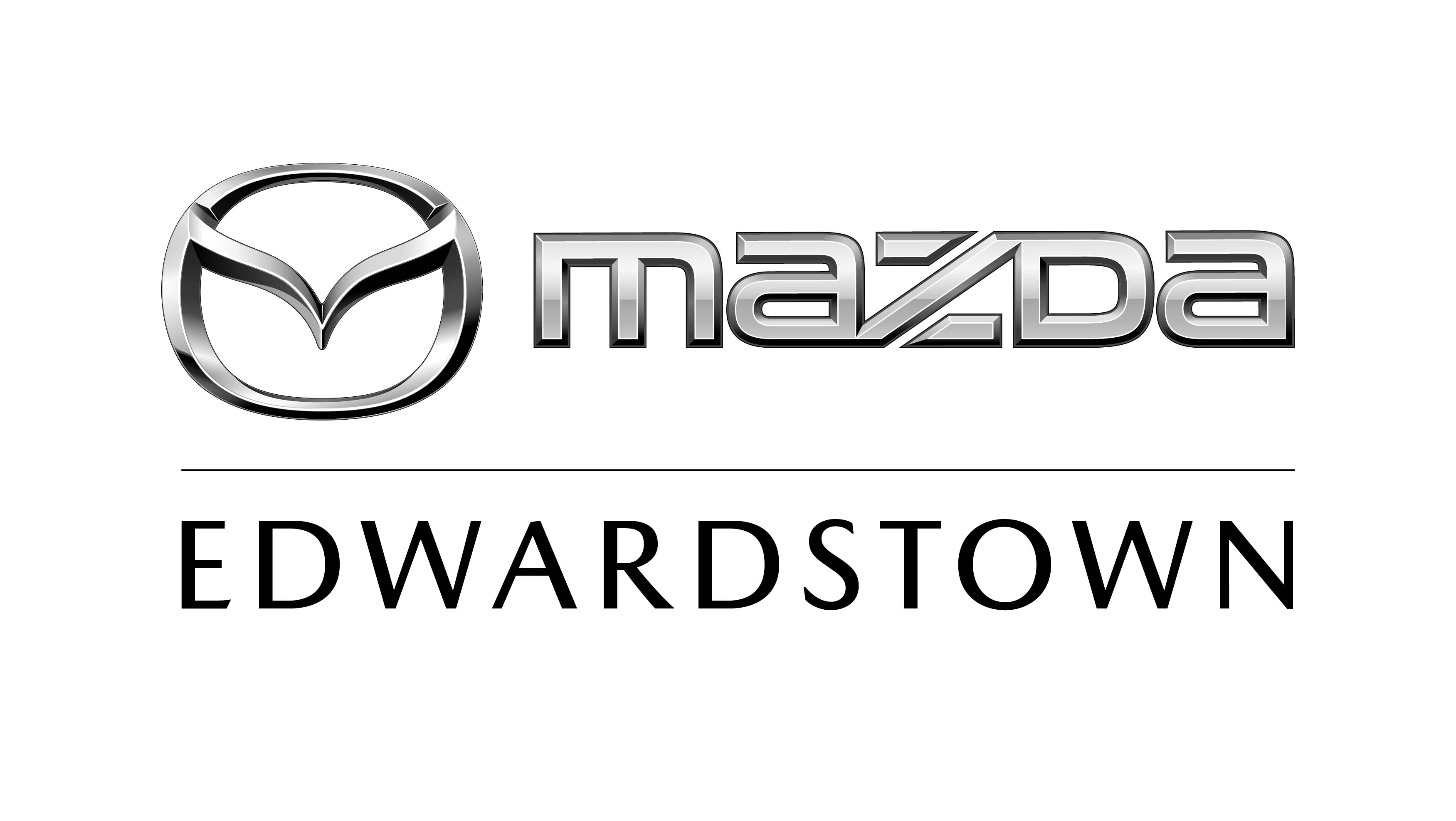 Edwardstown Mazda Used Cars