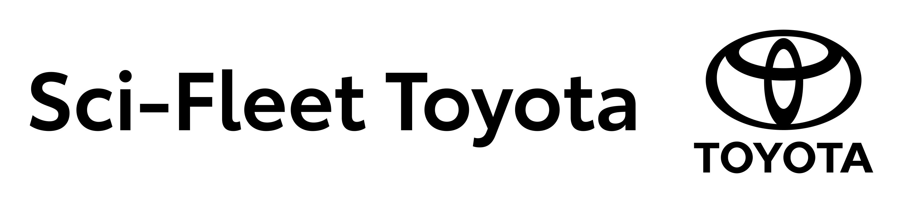 Sci-Fleet Toyota Kedron - Used Cars