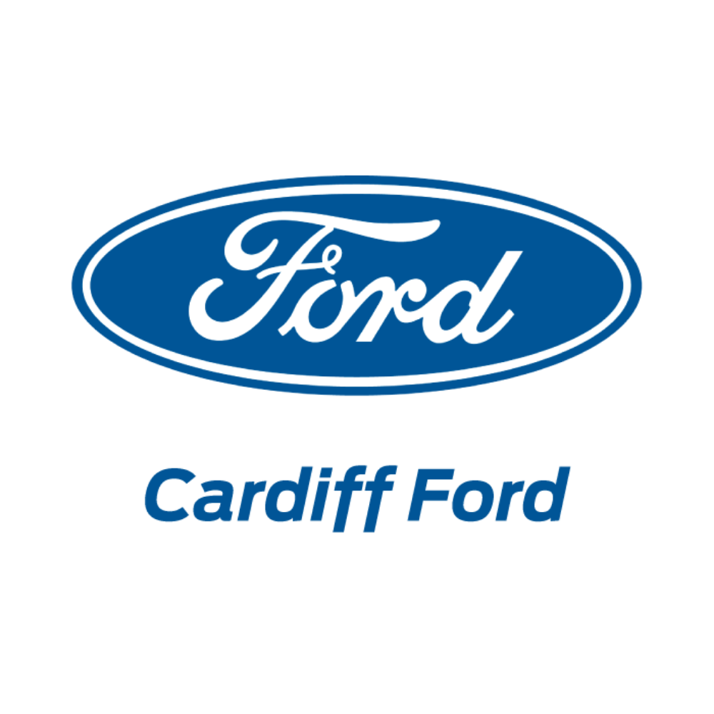 Cardiff Ford - Used
