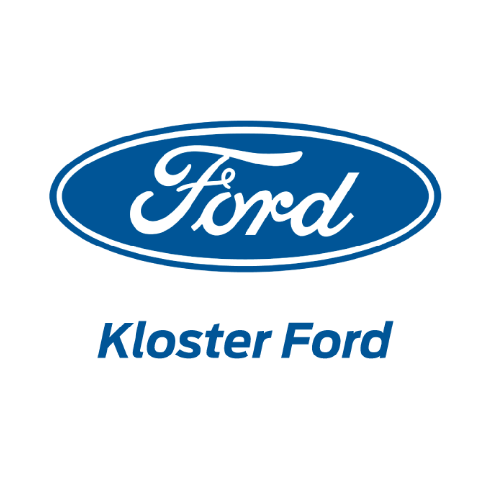 Kloster Ford Hamilton Used