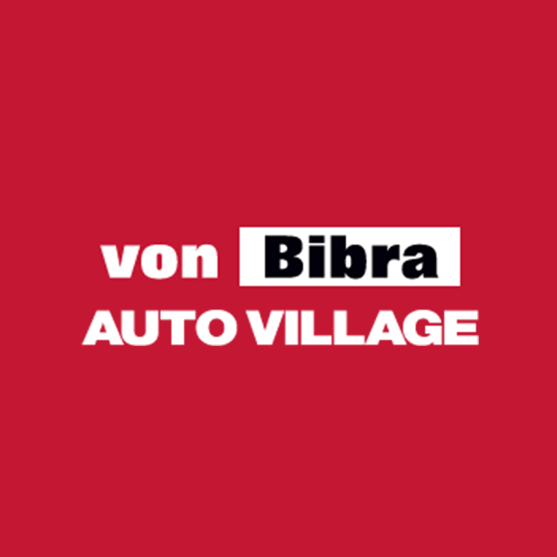 Von Bibra Ferry Road Auto Village