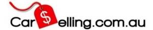 Carselling.com.au Gold Coast
