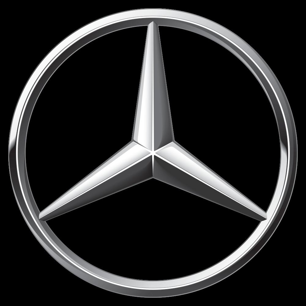 Mercedes-Benz Unley Van