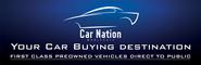 Car Nation Wholesale