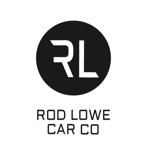 Rod Lowe Car Co