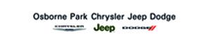 Osborne Park Chrysler Jeep Dodge