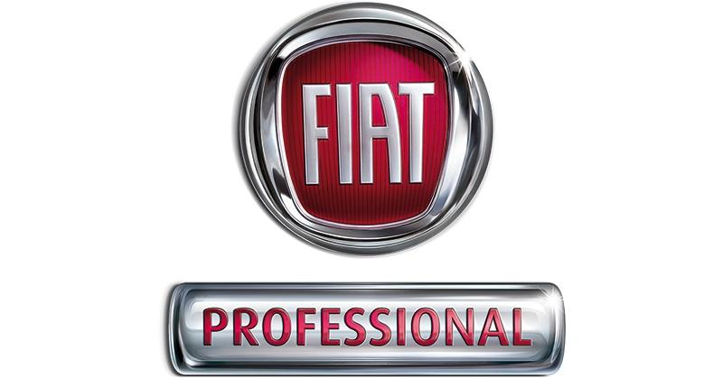 Welshpool Fiat Professional used