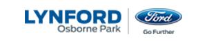 Lynford used