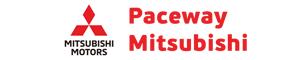 Paceway Mitsubishi used