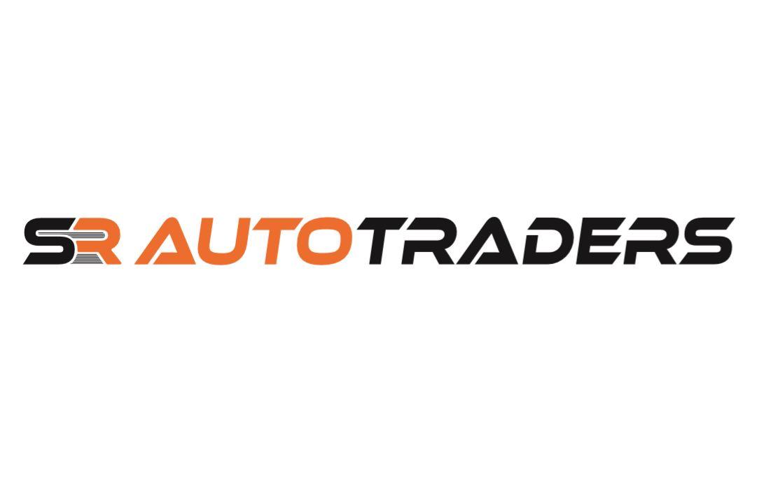 SR Auto Traders
