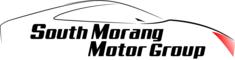 South Morang Motors Used Cars