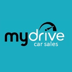 Mydrive Carsales