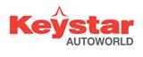 Keystar Autoworld Rothwell Used Cars