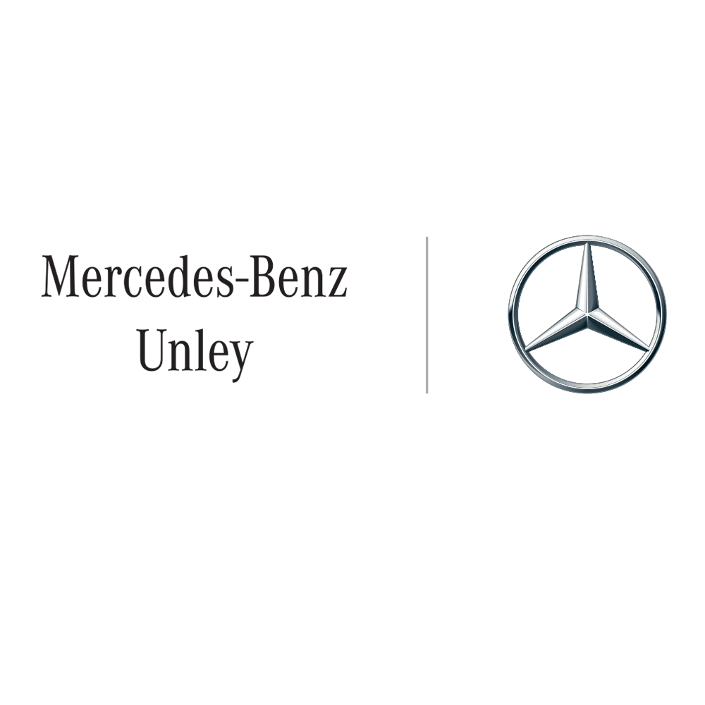 Mercedes Benz Unley Used