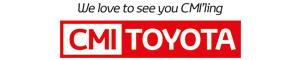 CMI Toyota - Used