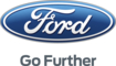 Bremer Ford Used Cars