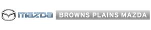 Browns Plains Mazda