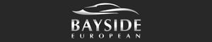 Bayside European