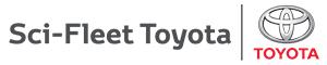 Sci-Fleet Toyota Indooroopilly - Used Cars