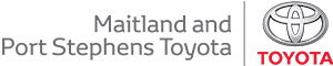 Maitland Toyota