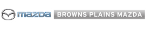 Browns Plains Mazda - Used Cars