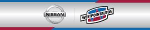 Westpoint Nissan & Suzuki