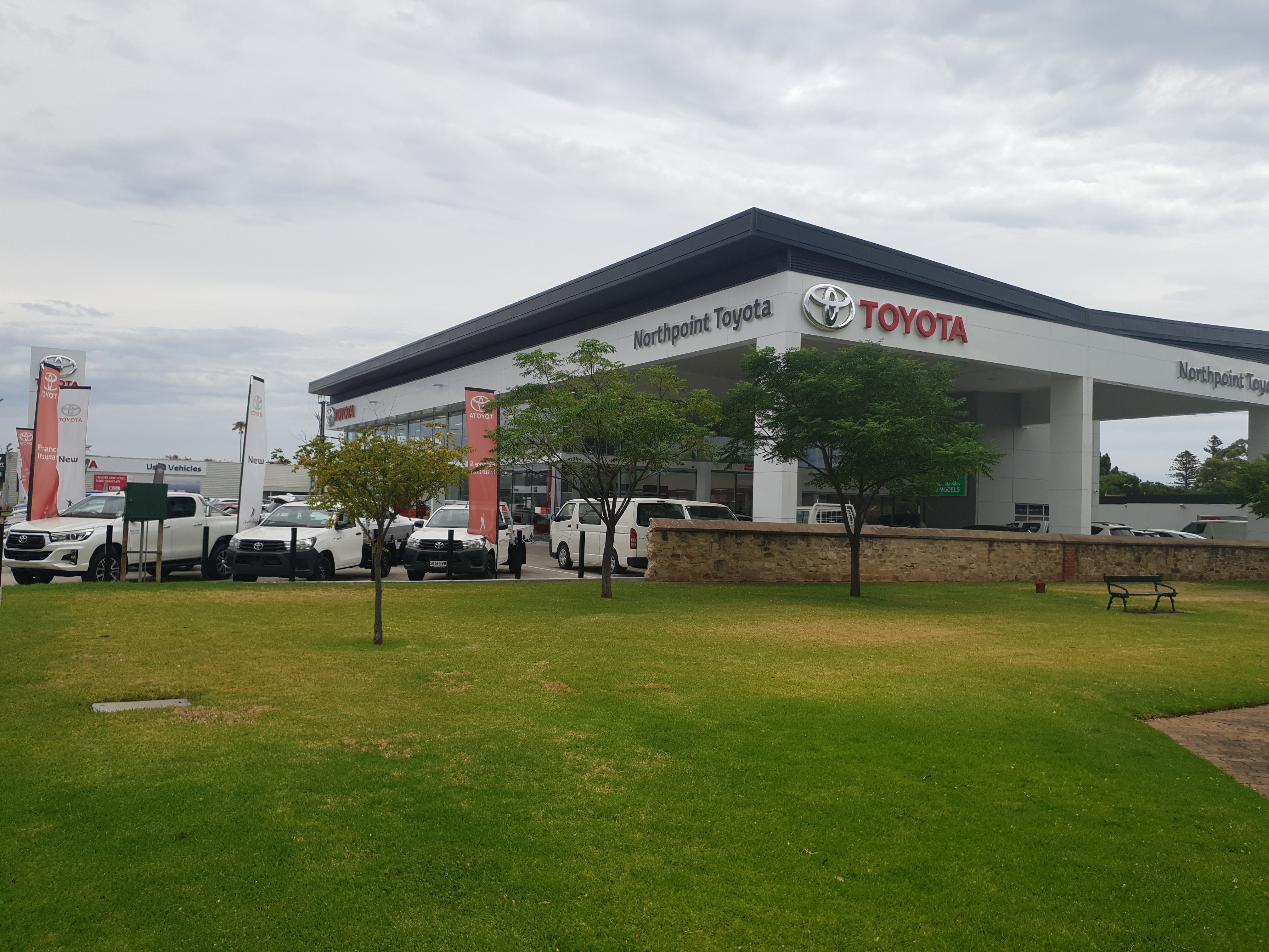 North Point Toyota >> Autotrader Cars For Sale New Used Car Sales