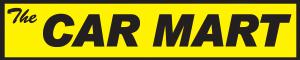Car Mart Derwent Park