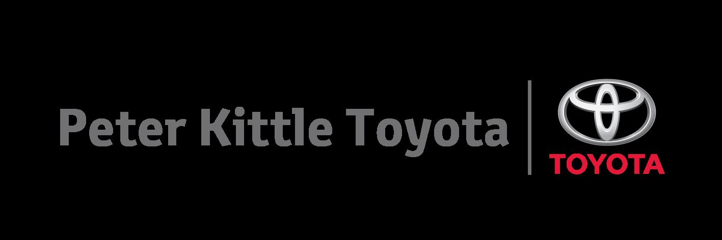 Peter Kittle Toyota Para Hills