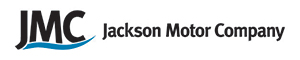 Jackson Motor Company Launceston