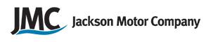 Jackson Motor Company Derwent Park
