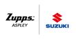 Zupps Aspley Suzuki New
