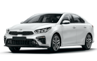 Used Car Sales Near Me >> Autotrader Cars For Sale New Used Car Sales