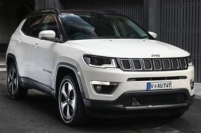 Jeep Compass Sport Fwd 2019 Price Specs Carsguide