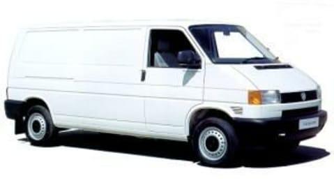 Фольксваген транспортер 1998 фольксваген транспортер купить на авито по всей россии