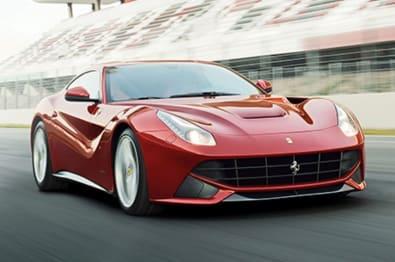 Ferrari F12 Berlinetta 2020 Price Specs Carsguide