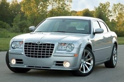 Chrysler 300c 2012 Price Specs Carsguide