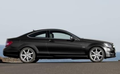 Mercedes Benz C Class C250 2014 Price Specs Carsguide