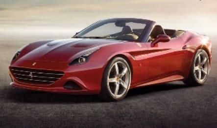 Ferrari California T 2015 Price Specs Carsguide