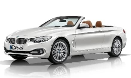 Bmw 4 Series 2015 Price Specs Carsguide