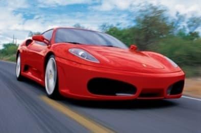 Ferrari F430 2006 Price Specs Carsguide