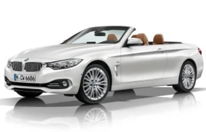 Bmw 4 Series 2016 Price Specs Carsguide