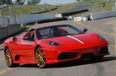 Ferrari F430 2009 Price Specs Carsguide